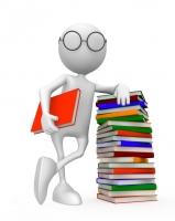 Bí quyết giúp học tốt môn Văn không cần năng khiếu