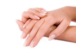 Bí quyết giúp móng tay mọc nhanh và chắc khỏe
