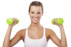 Bí quyết giúp tăng cân hiệu quả nhất cho người gầy