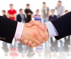 Bí quyết hay nhất để nuôi dưỡng mối quan hệ kinh doanh