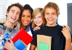 Bí quyết học bài hiệu quả nhất  cho sinh viên vào mùa thi