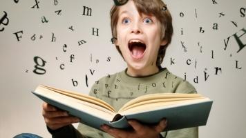 Bí quyết học nhanh, nhớ lâu cực hiệu quả