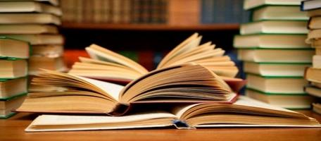 Bí quyết học tập  cho hiệu quả cao dành cho học sinh