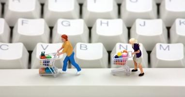 Kinh nghiệm kinh doanh online hiệu quả nhất