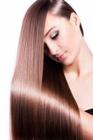 Bí quyết đơn giản giúp tóc nhanh dài, dày và suôn mượt tại nhà hiệu quả nhất