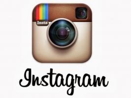 Bí quyết tăng lượt follow và like trên Instagram đơn giản nhất