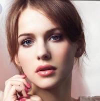 Bí quyết trang điểm đôi mắt đẹp long lanh, xinh như người mẫu