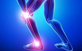 Cách trị đau khớp tại nhà bằng đông y hiệu quả nhất