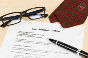 Cách viết CV xin việc mới và hiệu quả nhất