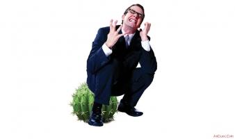 Biện pháp phòng tránh bệnh trĩ dân văn phòng nên biết