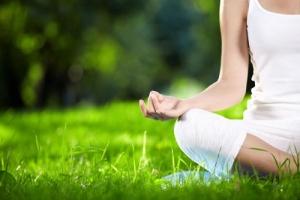 điều cần biết cho người mới bắt đầu tập Yoga