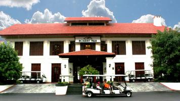 Resort sang trọng thu hút nhiều khách du lịch nhất tại Quảng Ninh