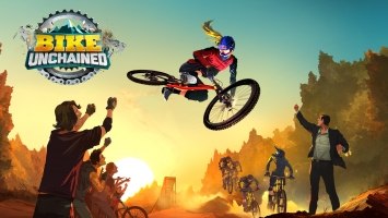 Game mobile đề tài thể thao thành công nhất năm 2016