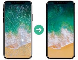 thay màn hình iphone 11.