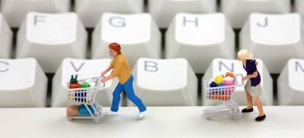 Blog bán lẻ các bạn nên biết