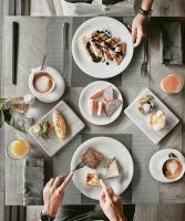 Blogger ẩm thực nổi tiếng nhất của Việt Nam