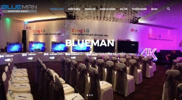 Công ty tổ chức sự kiện chuyên nghiệp và uy tín nhất ở Hà Nội