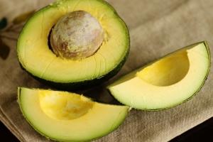 Thực phẩm chứa Vitamin D tốt cho cơ thể có thể bạn chưa biết