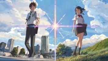 Bộ Anime có doanh thu cao nhất mọi thời đại