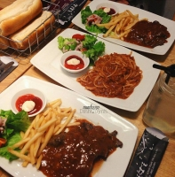 Top 22 Món ăn ngon nhất khu Xã Đàn - Hà Nội