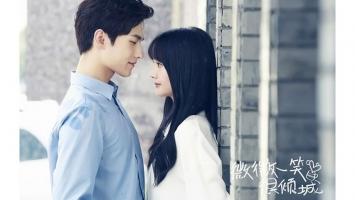 Top 10 Phim chuyển thể ngôn tình Trung Quốc hay nhất