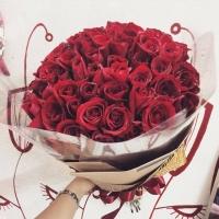 Món quà Valentine tuyệt vời nhất cho vợ yêu, chồng yêu