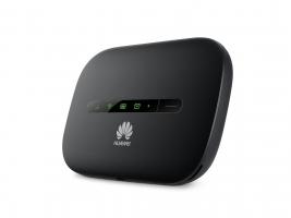 Cục phát wifi 4g di động tốt nhất hiện nay trên thị trường