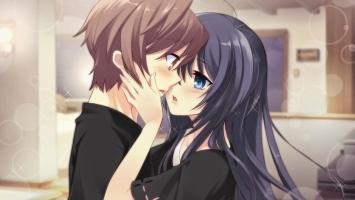 Bộ phim anime về tình yêu hay nhất cho mùa Valentine