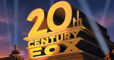 Bộ phim bom tấn được mong chờ nhất của 20th Century Fox trong năm 2019