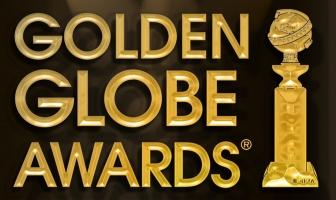 Bộ phim chiến thắng Quả Cầu Vàng 2018