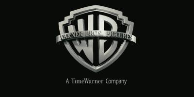 Bộ phim có doanh thu cao nhất của Warner Bros. Picture