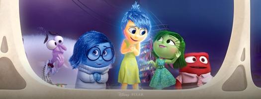 Bộ phim được yêu thích nhất thế giới năm 2015