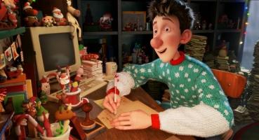 Bộ phim Giáng Sinh ( Noel) hay nhất