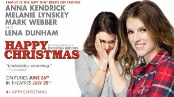 Bộ phim Giáng sinh (Noel) hay nhất bạn nên xem năm nay