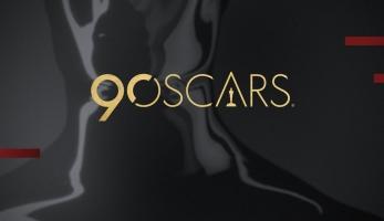 Bộ phim giành chiến thắng Oscar năm 2018