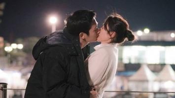 Bộ phim Hàn Quốc hay nhất trong nửa đầu năm 2018