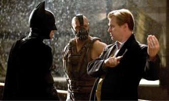 Bộ phim hay nhất của Christopher Nolan