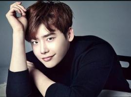 Bộ phim hay nhất của diễn viên Lee Jong Suk, Hàn Quốc