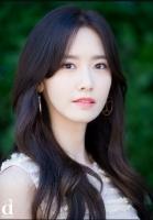 Bộ phim hay nhất của diễn viên Yoona, Hàn Quốc