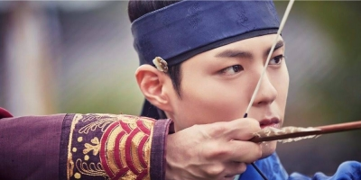 Bộ phim hay nhất của nam diễn viên Park Bo Gum, Hàn Quốc