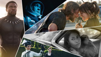 Bộ phim hay nhất dự kiến sẽ tỏa sáng tại Oscar 2019