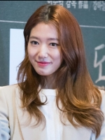 Bộ phim hay nhất của diễn viên Park Shin Hye, Hàn Quốc