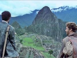 Bộ phim hay nhất truyền cảm hứng cho chuyến du lịch của bạn
