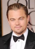 Bộ phim hay nhất và nổi tiếng nhất của diễn viên Leonardo Dicaprio