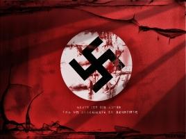 Bộ phim hay nhất về chiến tranh thế giới thứ hai và phát xít