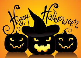 Bộ phim hay nhất về Halloween dành cho trẻ em
