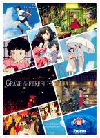 Bộ phim hoạt hình Nhật Bản cảm động nhất mọi thời đại