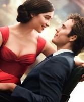 Bộ phim lãng mạn