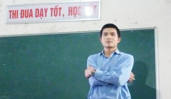 Bộ phim nổi tiếng Việt Nam về nghề nhà giáo nên xem nhân dịp 20-11