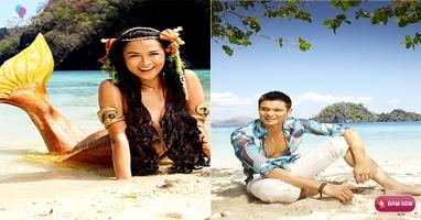 Bộ Phim Philippines hay nhất có thể bạn sẽ thích